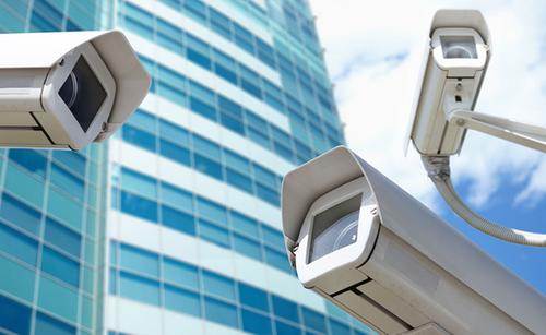 CCTV Management & Service 3