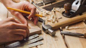 Carpenter Service 1
