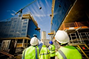 Civil Construction Service 2