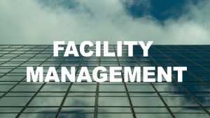 Facility Management 2
