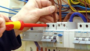 Home Electrical Wiring 2
