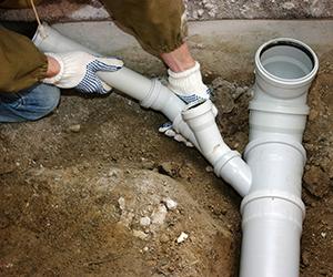 Plumbing Sanitation 6