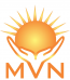 MVNFMS